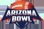 Arizona Bowl